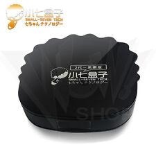 小七盒子2代 黑鑽版 Small7 Tech 高清機頂盒 超過1500個各地電視直播 無線WiFi連線網絡播放器