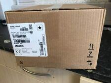 Q1581B/693413-001/Q1581A/393643-001 HP DAT160 USB Unità A Nastro HP REFURB