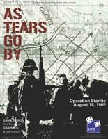 High Flying Dice Wargame As Tears Go By New