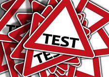 TEST produkt testowy