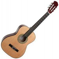 24151  - Classic Cantábile Acoustic Series Guitarra Clásica española AS-851 3/4
