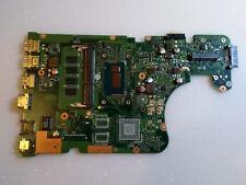 Asus X555LA i5 4210u 4GB RAM Scheda Madre 60NB0650-MB1610