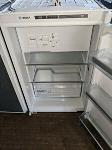 Neff Integrated Fridge - Used and sold as seen