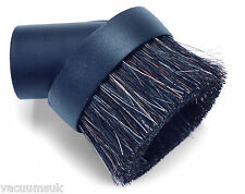 Numatic 601144 65mm Soft Dusting Brush for Henry Hetty George Vacuum