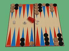 Backgammon Set - Ref: 00463