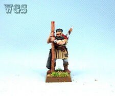 25mm Warhammer WGS painted Bretonnian Hugo le petit BR007