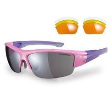 Lens Cycling Sunglasses & Goggles