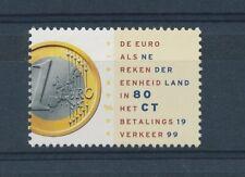 Nederland - 1999 - NVPH 1809 - Postfris - NQ241