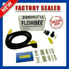 Flowbee Haircutting System -Brand new sealed in the box -Fast priority shipping