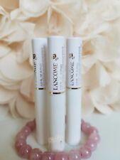 3 Lancome Cils Booster XL Vitamin Infused Lash Primer Base De Mascara .07 oz x 3