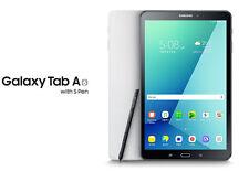 "[Stock] Samsung SM-P580 32GB Galaxy Tab A(2016) 10.1"" W/ S Pen Wifi"