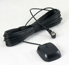 XM Sirius Sportster 4 5,6,7  car Antenna 20ft magnetic roof High gain Antenna