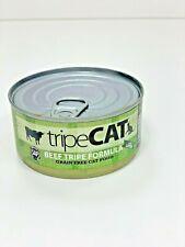 PetKind TRIPE CAT Beef 24/5.5 OZ