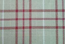 Venta 4 metros Laura Ashley Keynes tapicería textil Arándano gastos de envío gratis