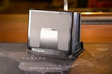 Fujifilm Waist-Level Finder for GX680 II