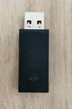 Dongle USB Casque Ps4 Gold