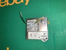 Leistungs Adapter /Stromeingang Modul - Perkin Elmer LC200 Hplc Pumpe