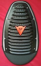 DAINESE WAVE G2 CE Level 2 BACK PROTECTOR INSERT To fit Mens Dainese jacket