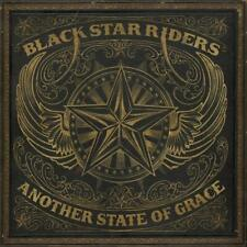 Black Star Riders - Another State of Grace [CD] Sent Sameday*
