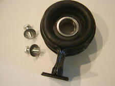 1958-1964 Impala Belair Biscayne Drive Shaft Center Carrier Bearing and Support