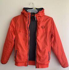 Urban 00004000  Kids, Jacket Size 14