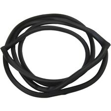 1939-1940 Ford Standard & Deluxe 2dr Coupes Trunk Weatherstrip Seal