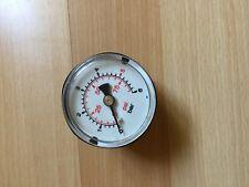 Gardena Hauswasserwerk  Manometer  Ersatzteil