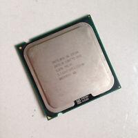 Intel Core 2 Duo E8500 3.16 GHz 6MB 1333MHz Dual-Core 775 Socket T PC Processor