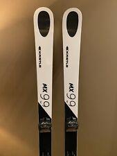 2020 Kastle MX 99 Skis w/ Tyrolia Attack2 13 GW Bindings |  | AM9918K