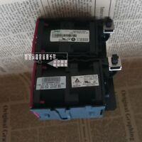 For Nidec Ultraflo fan module 822531-001 696154-002