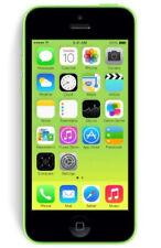 Apple iPhone 5c 32gb Verde Smartphone Senza SIM-lock-condizioni accettabili