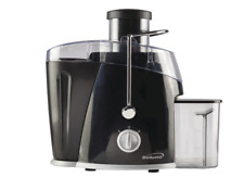 Stainless Steel Electric Juice Extractor Machine Juicer Fruit Maker Carrot Apple