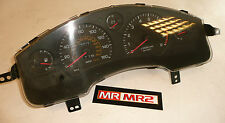 Toyota MR2 MK2 Rev1 UK Spec Speedometer Cluster Speedo Unit - Cable Driven 169k