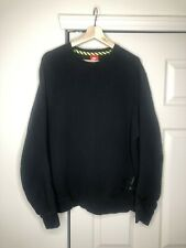 Nike Sportswear Track And Field Sweatshirt Adult Size XL