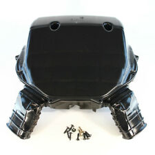 Honda CBR cbr900 cbr900rr sc44-filtro de aire recuadro recuadro filtro de aire