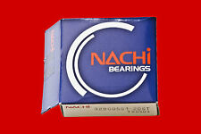 Nachi COMPRESSORE magazzino accoppiamento magnetico PULEGGIA slk32 AMG #32bd45dum
