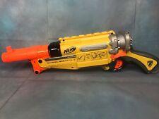 Nerf N-Strike Barrel Break IX-2 Double Barrel Shotgun Dart Gun