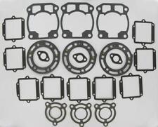 COMETIC JET SKI COMPLETE GASKET KIT POLARIS SLT 780 NEW