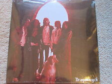 "DRAGONWYCK - CHAPTER 2 - LP + 7"" SINGLE - HEAVY GARAGE / PSYCH ROCK - NEW"