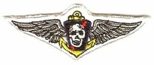 Brazil Navy SEALS Amphibious Commandos Marinha Comandos Anfibious Para SCUBA