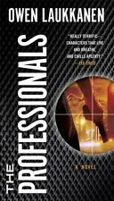 The Professionals (Paperback or Softback)