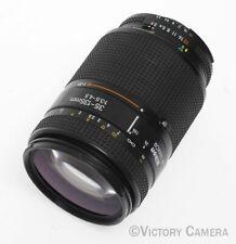 Nikon Zoom-Nikkor AF 35-135mm f3.5-4.5 Autofocus Lens -Clean- (59-5)
