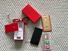OnePlus 2 - 64GB - Sandstone Black (Unlocked) Smartphone