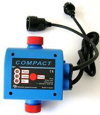 Durchflusswächter Compact 2 Pumpe,Kreiselpumpe,Schaltautomat