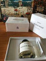 Byredo Mojave Ghost 100ml 3.4Oz Eau De Parfum Original Free Shipping NEW SALE