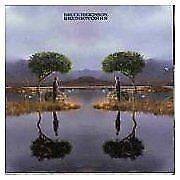 Bruce Dickinson - Skunkworks NEW 2 x CD