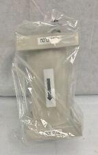 Amalgam Filter Separator Dental Chair Side Disposable