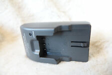 Olympus Li-10c charger. genuine and original LI 10C