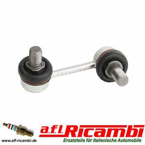Koppelstange links Alfa Romeo Spider 115 Bj. 1986-1993