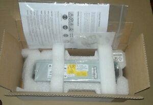 IBM Power supply module DC CROSSBOW PSU for system x3650T 7980 42C0766 ( NEW )